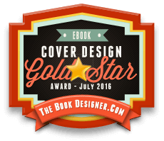 ECA July 2016 Gold Star