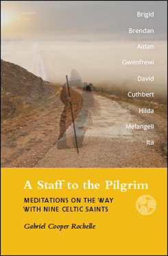 A Staff to the Pilgrim