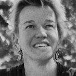 Beth Finke, Chicago author